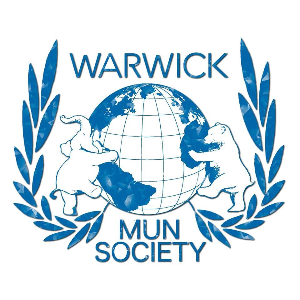 Warwick MUN Society