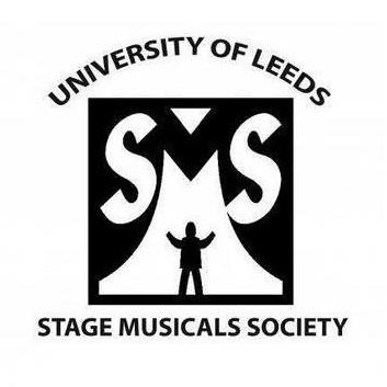 Leeds Stage Musicals Society