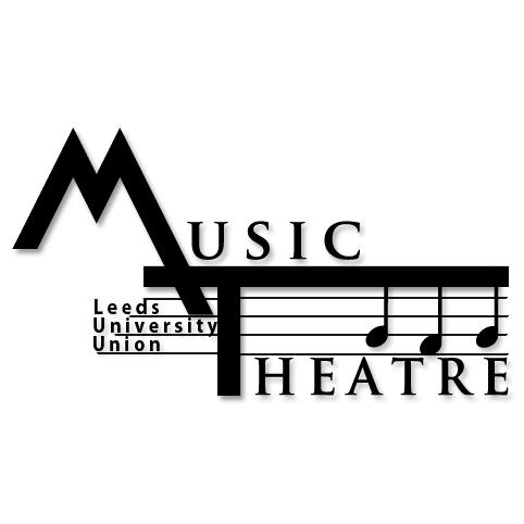 Leeds Uni Union Music Theatre