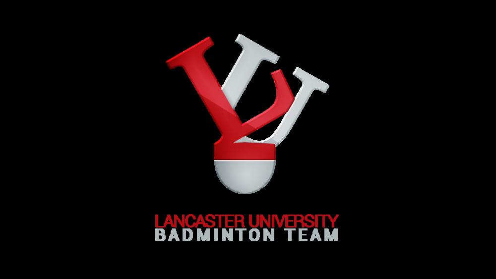 Lancaster University Badminton Team