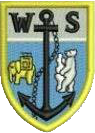 University of Warwick RFC