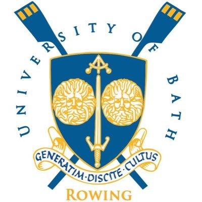Bath University Boat Club