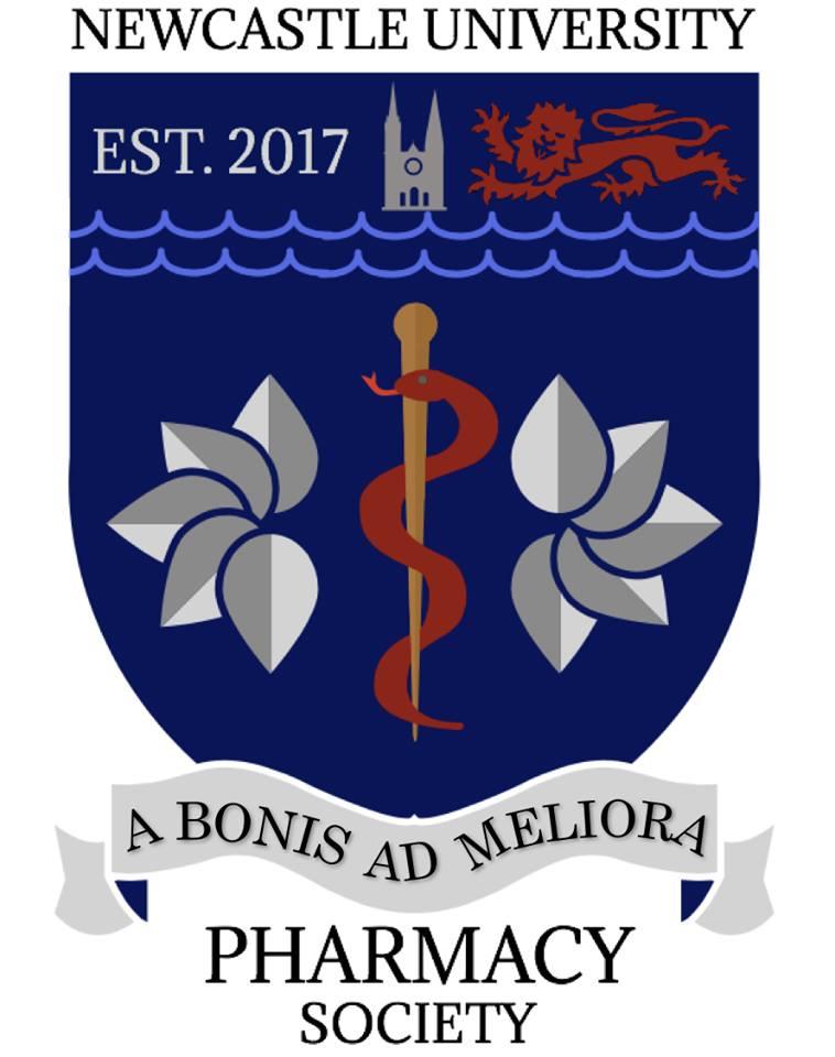 Newcastle Pharmacy Society