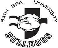 Bath Spa Bulldogs