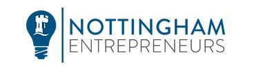 Nottingham Entrepreneurs
