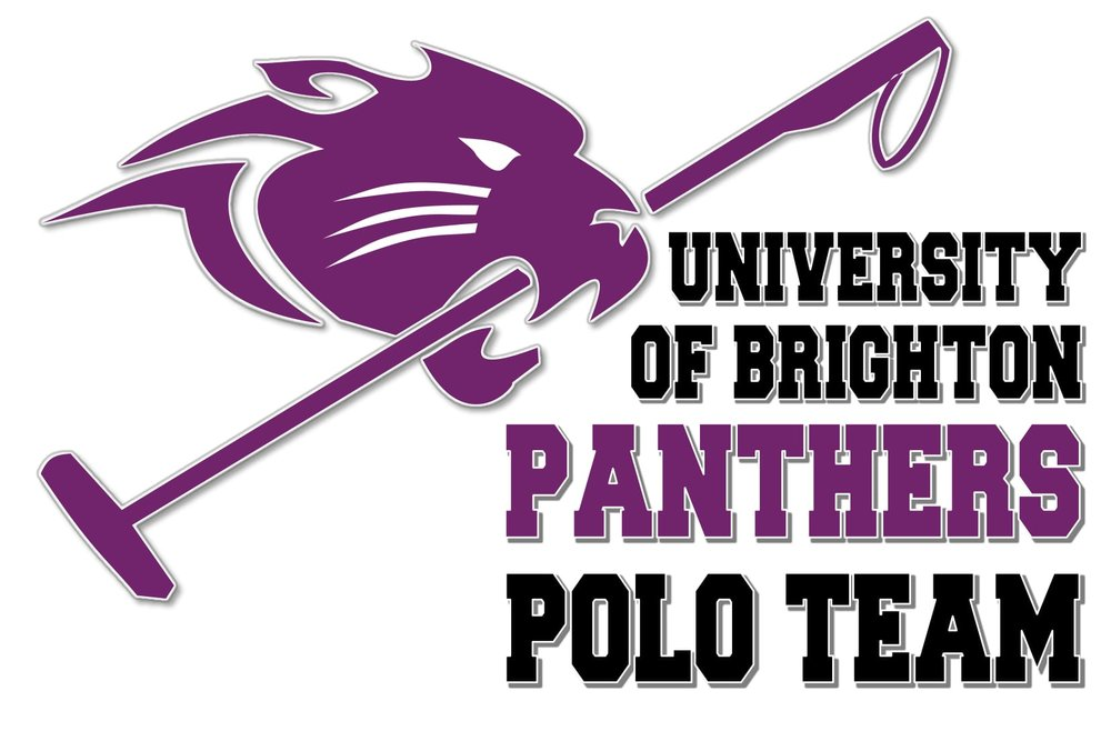 University of Brighton Polo Team