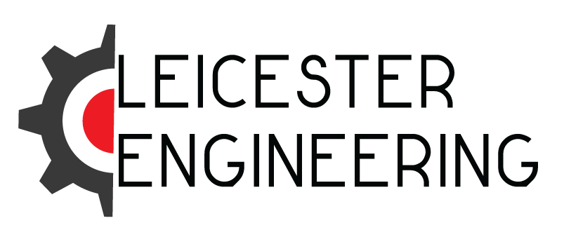 Leicester Engineering