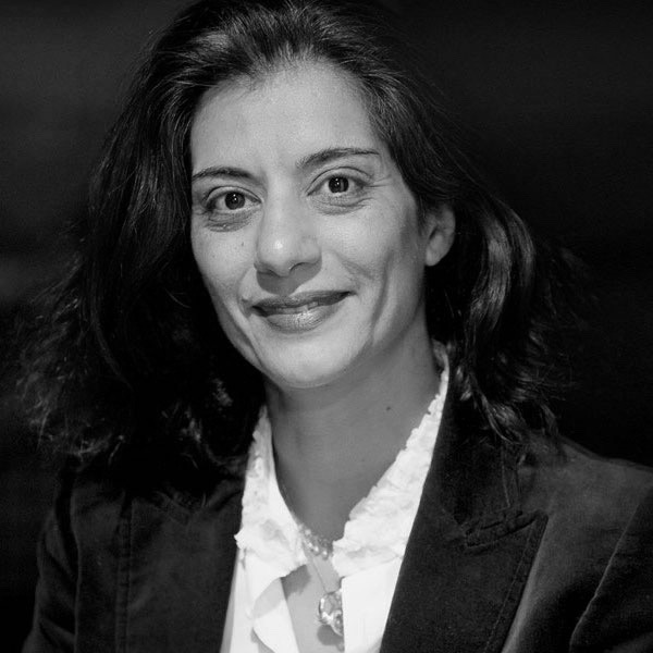 Sanam Naraghi-Anderlini Advisory Council Centre for Feminist Foreign Policy BW.jpg