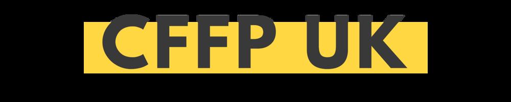 CFFP UK.png