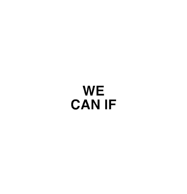 ABC-can-if-hexagon-map-white.png