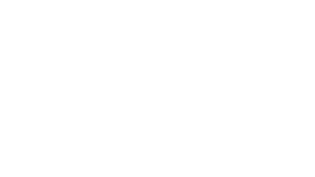 StudyGroup-Logo1-(1).png