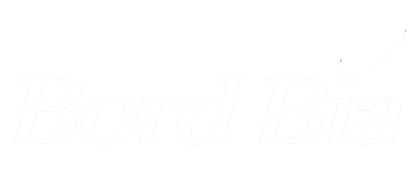 Bordbia-logo-white.png