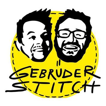 GEBRÜDER STITCH