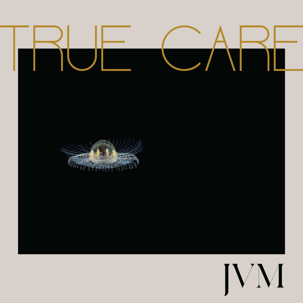 True Care | 26.5.17   Buy / Stream    jamesvmcmorrow.com