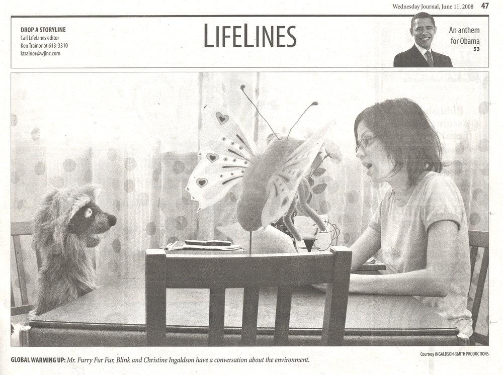 Newspaper2a.jpg