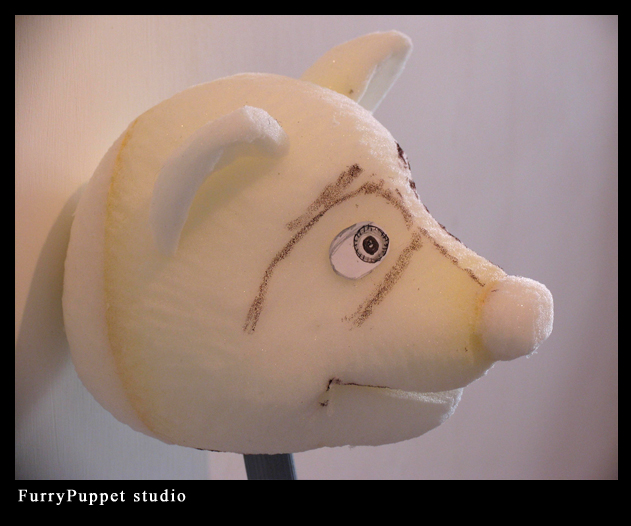 foam_sculpture2.jpg