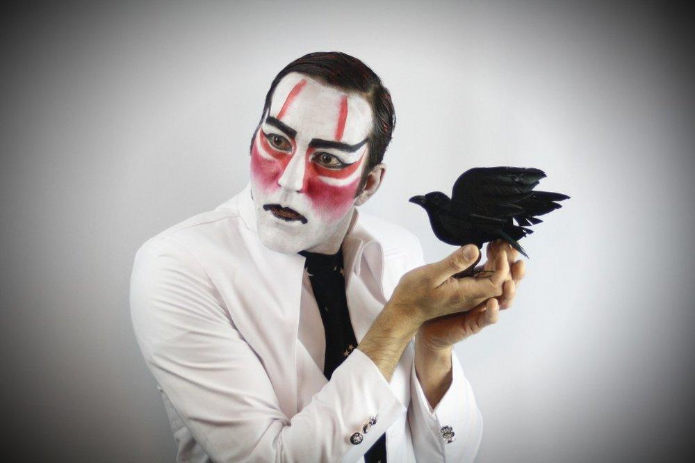 Kabuki_Bird3.jpg