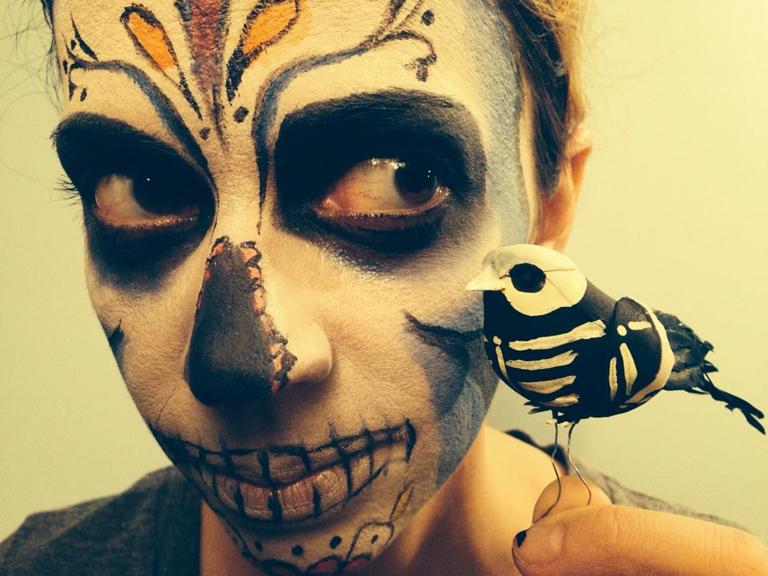 skull_MM.jpg