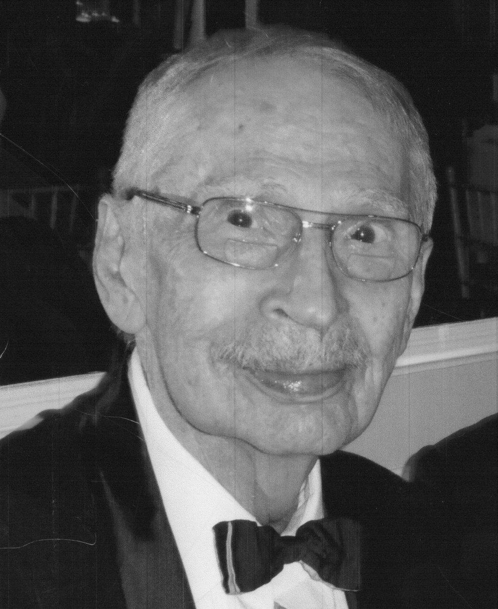 Herman Kleine