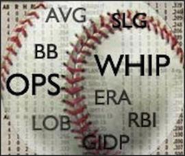 baseball-and-stats2.jpg