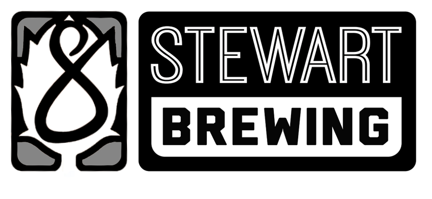 Stewart_Brewing_Logo