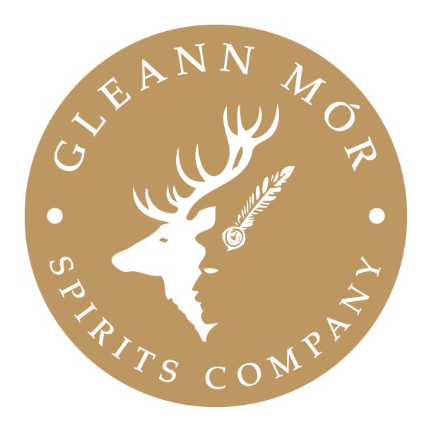 Gleann Mor Logo