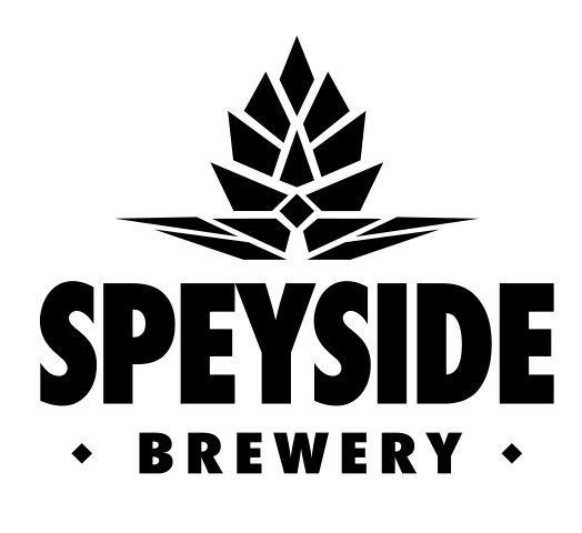 Speyside_logo.jpg
