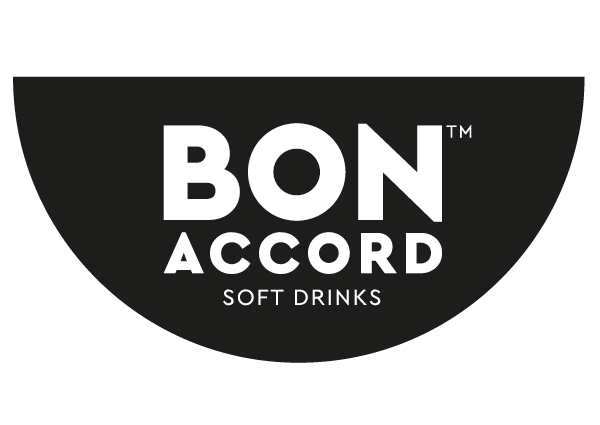 Bon Accord Logo.png
