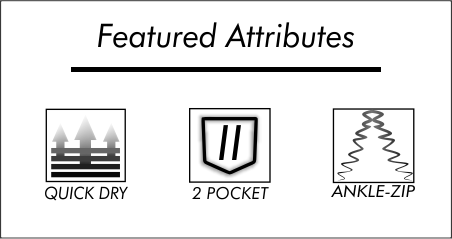Atributes blocks Modern Pant.png