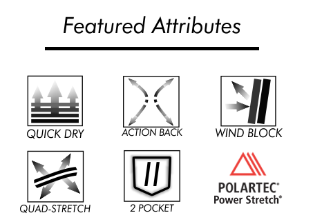 Atributes blocks2.png