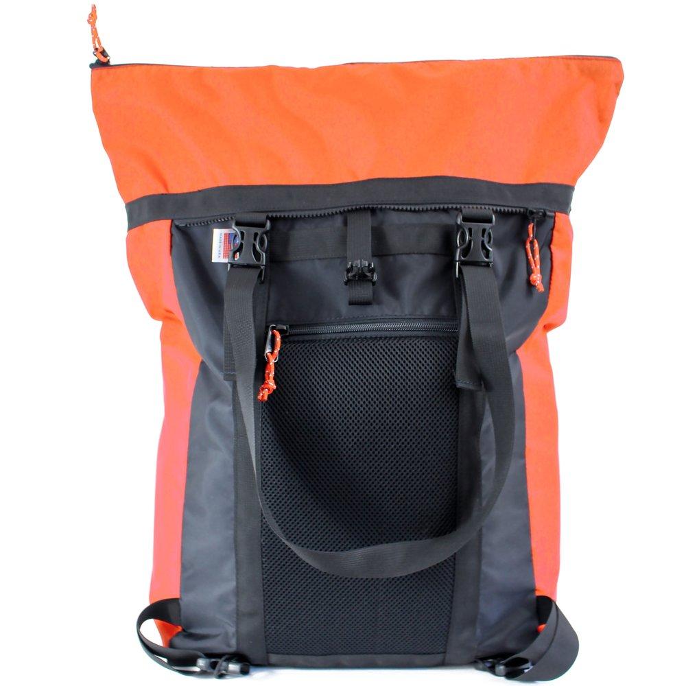 orange+25tote3.jpg