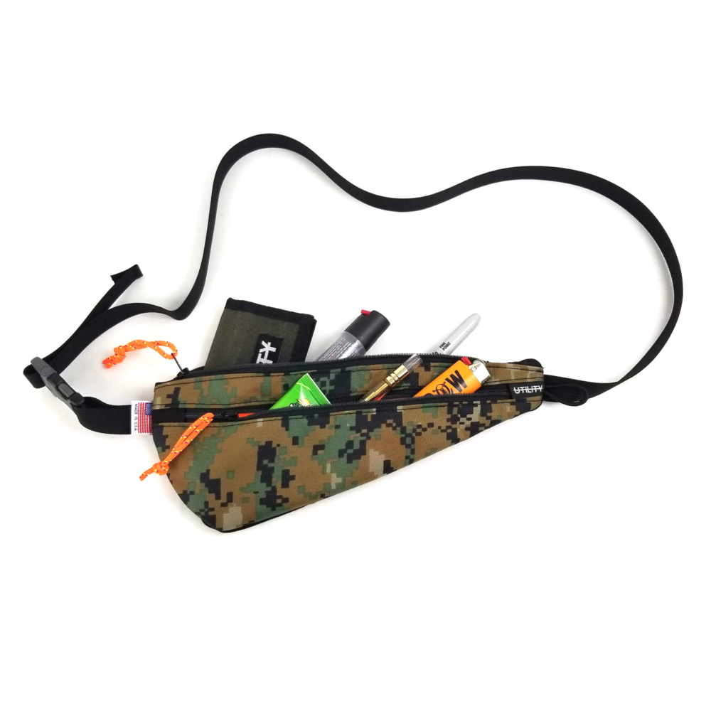 CAMO-SLING.png