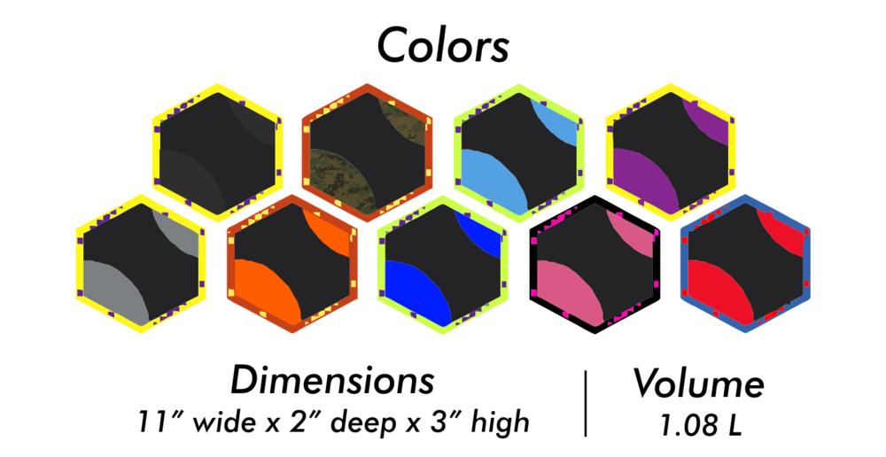 color blocks 3 strip DOPP.png