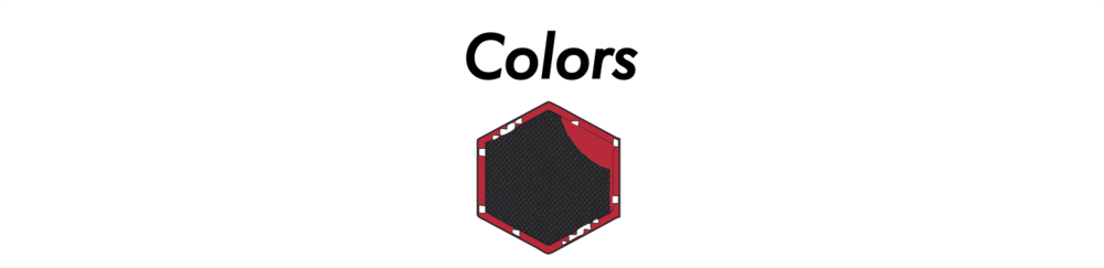 color blocks 2 strip.png