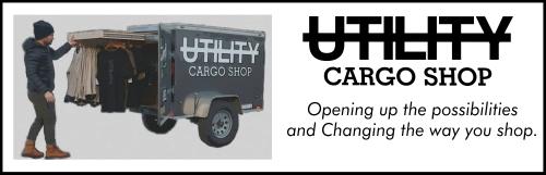 online button cargo shop.png