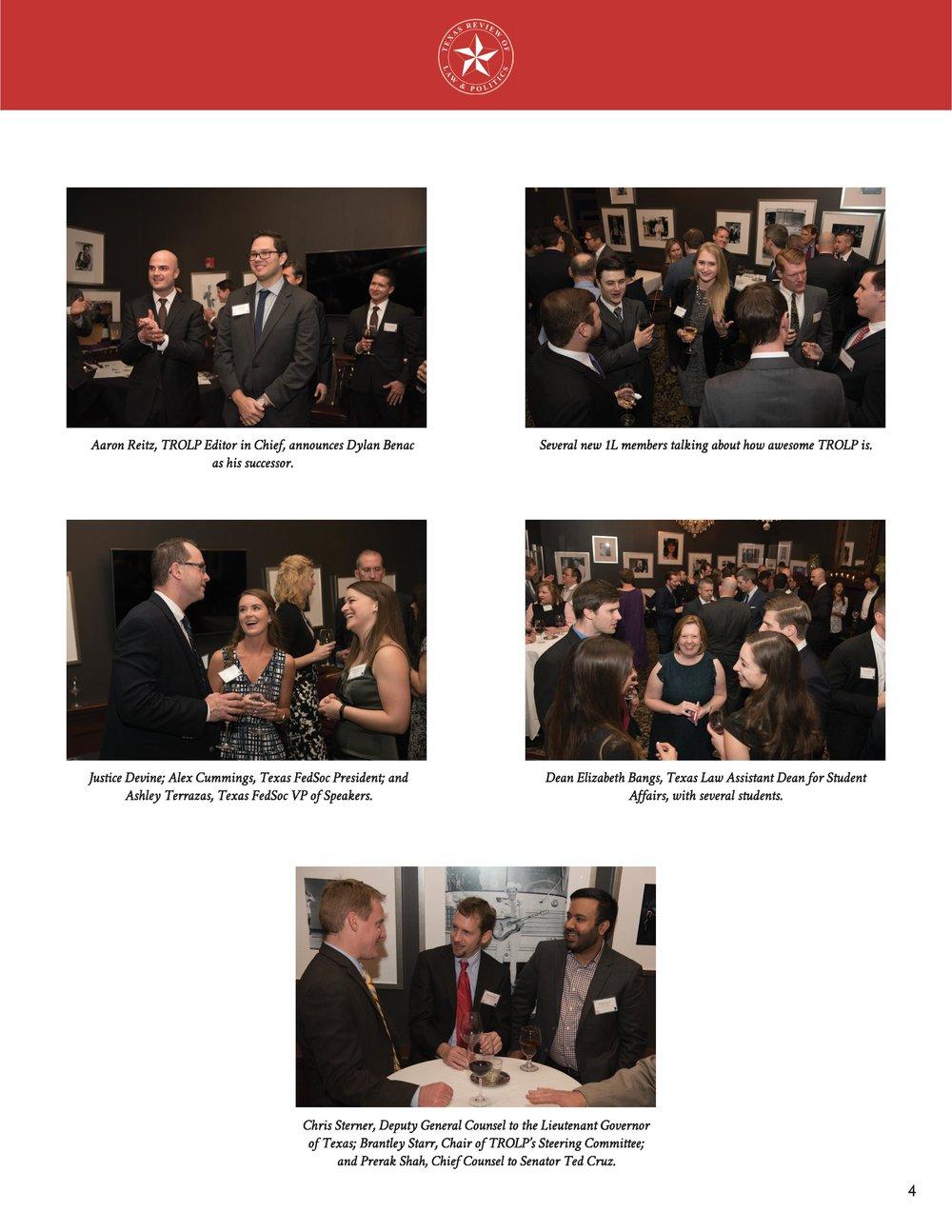 02.22.2017 Newsletter-page-004 (1).jpg