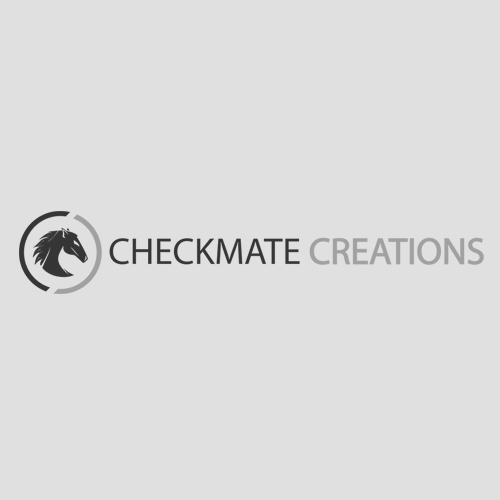 AR_Partner-icons_Ckmate.png
