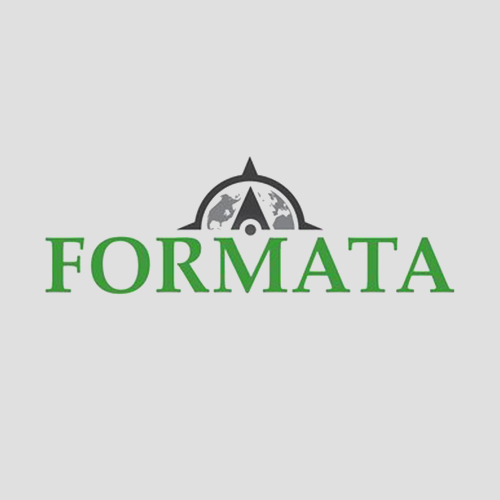 AR_Partner-icons_Formata_2.png