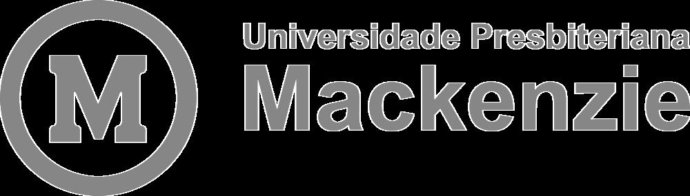 Mackenzie.png