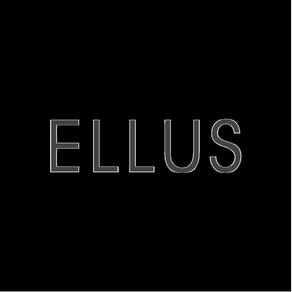 Ellus copy.png