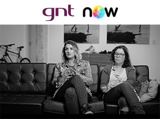 Em setembro de 2017 o documentário está disponível no Canal GNT e no Net Now: http://webportal.nowonline.com.br/filme/precisamos-falar-com-os-homens/94006