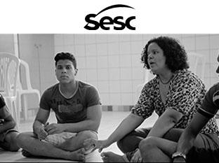 Dia 28 de setembro de 2017 o filme foi exibido no Sesc Registro.