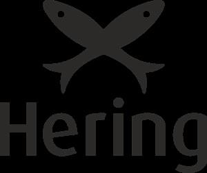 hering-logo-1B3A2F3466-seeklogo.com.png