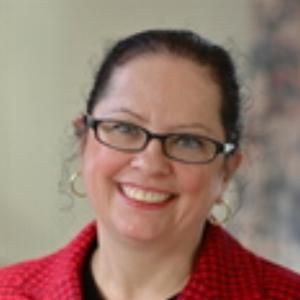 Victoria Vona Southern Rhode Island Volunteers Honorary Board Member 2017