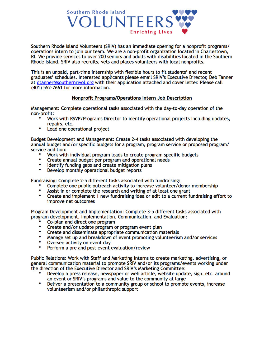 Programs-Operations Internship (2).jpg