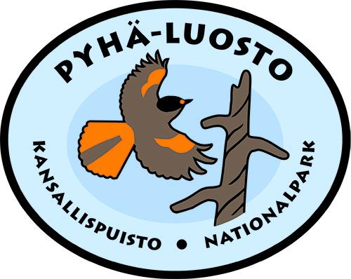 Pyhä-Luoston kansallispuiston tunnus.jpg