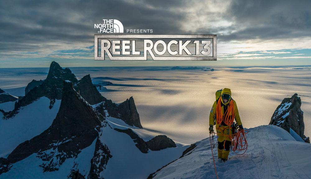 rr13_website-header_reelrocktour_antarctica.jpg
