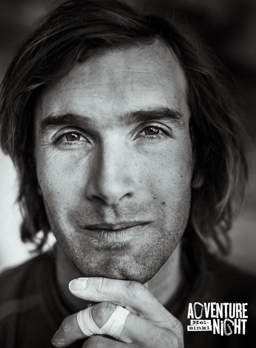 chris-sharma-HAN.jpg