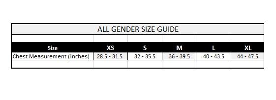 All Gender Size Guide.jpg
