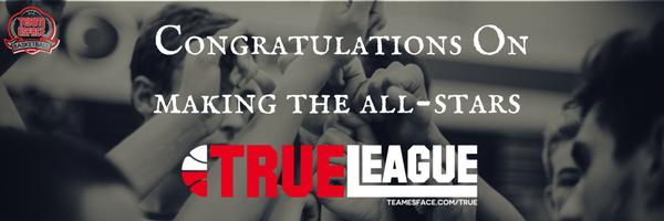 TrueLeague AAU All Stars Banner .png